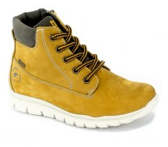 Dětské celoroční boty Primigi 4388622 PHLGT GTX