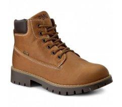 Dětské zimní boty Primigi 6592000, GTX