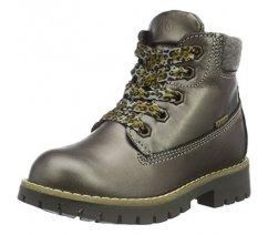 Dětské zimní boty Primigi 6592300, GTX