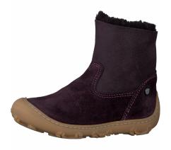 Ricosta zimní boty 15306-390 Nicky Plum