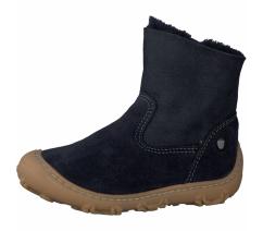 Dětská zimní obuv Ricosta 15306-180 Nicky, see