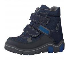 Dětské zimní boty Ricosta 52210-179, Gabris