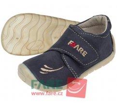 Fare Bare celoroční boty 5012201