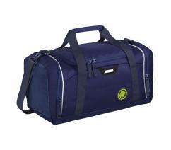 Sportovní taška coocazoo SporterPorter, Seaman,138747