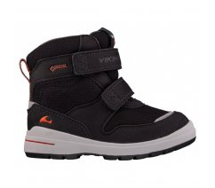 Dětské zimní boty Viking 3-86010-2, GTX