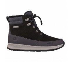 Dětská zimní obuv Viking 3-87460-277, Rotnes, black/char, GTX