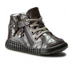 Dětské celoroční boty Primii Trick 6027300