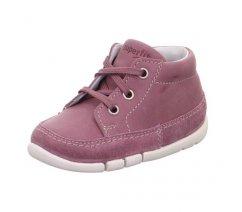 Dětská celoroční obuv Superfit 0-606339-9000 FLEXY