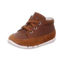 Dětská celoroční obuv Superfit, 0-606339-3000 FLEXY