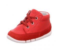 Dětská celoroční obuv Superfit 0-606339-5000 FLEXY