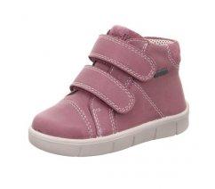 Dětská celoroční obuv Superfit 0-600423-9000 ULLI GTX