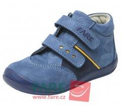 Dětské celoročni boty Fare 2121251