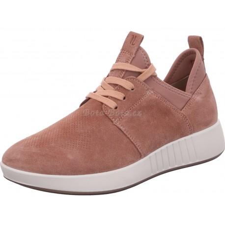Dámská celoroční obuv Legero Essence 0-609922-5300
