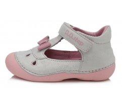 Dětské sandále DDstep 015-201