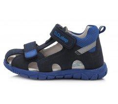 Dětské sandále DDstep K330-38A