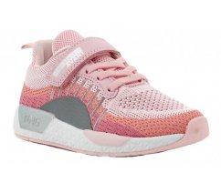Dětská sportovní obuv  Primigi 5453600 PME 54536