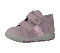 Dětská celoroční obuv RICOSTA 24201-321 Laif viola