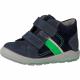 Dětská celoroční obuv RICOSTA 24201-171 Laif nautic
