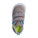 RICOSTA 17207-451 Barefoot