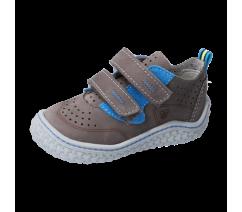 Dětské celoroční boty RICOSTA 17207-451 Barefoot Chapp
