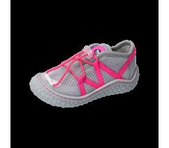RICOSTA 17201-451 Pepp grau neon pink