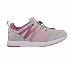Viking 3-49110-8921 Bislett II GTX, light/grey/violet