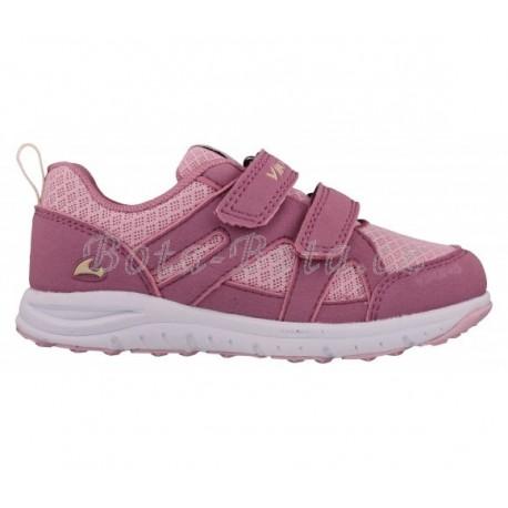 Viking 3-48920-921 Odda, pink/violet