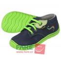 Dětské celoroční boty Fare BARE 5112203