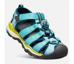 Dětské sandále Keen 1018428