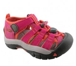 Dětské sandále Newport H2 1014251