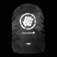 Coocazoo WeeperKeeper pláštěnka pro batoh, černá