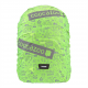 Coocazoo WeeperKeeper pláštěnka pro batoh, zelená,188150