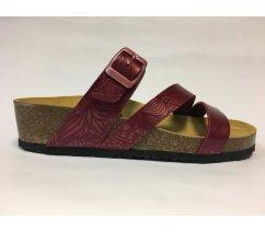 Dámské ortopedické sandále IH1533.66GRETA-37