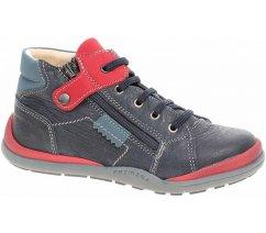 Dětské boty Primigi 6035100