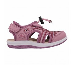 Viking 3-50620-9 Thrilly pink