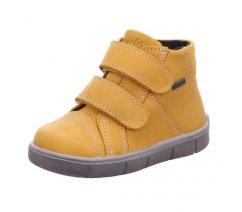 Dětská celoroční obuv Superfit ULLI ,1-800423-6000