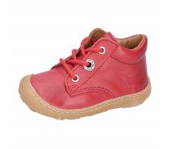 Dětské celoroční boty RICOSTA 12210-352 Cory kamin cristallino
