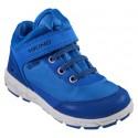 Dětská celoroční obuv Viking 3-50020-2305 Spectrum R Mid GTX