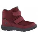 Dětská zimní obuv Viking 3-90130-41 Otter, GTX
