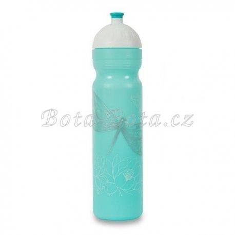 Zdravá lahev Vážky 1l