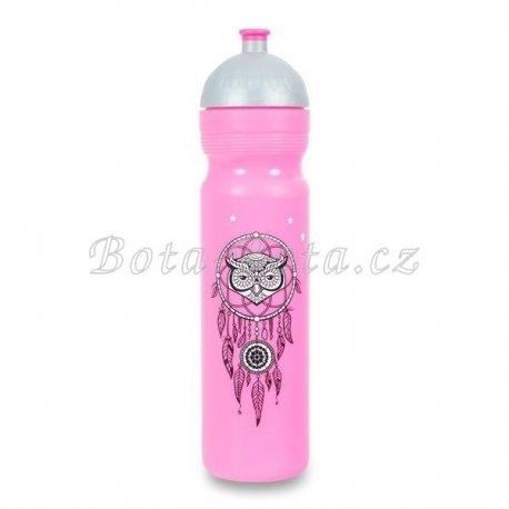 Zdravá lahev Lapač snů 1l