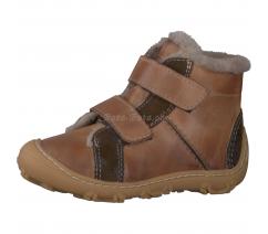 Dětská zimní obuv Ricosta 15303-260 Lias, Weit