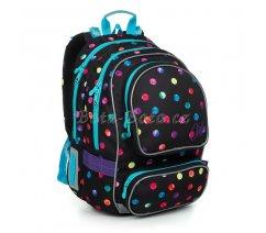 Školní batoh Topgal ALLY 19009 G