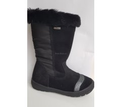 Dětské zimní boty Primigi 6107077, nepromokavé
