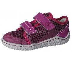 RICOSTA 48201-333 JON rosada/violett