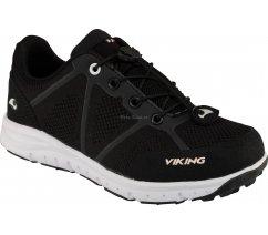 Dětská celoroční obuv Viking 3-47660-203 Ullevaal