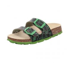 Superfit 1-800111-0010 pantofle