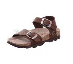 Superfit 1-000129-3000 pantofle