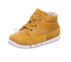 Dětská celoroční obuv Superfit 1-006339-6000 FLEXY