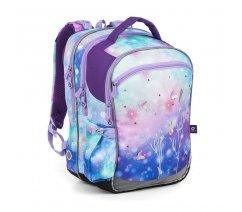 Školní batoh Topgal COCO 18044 G